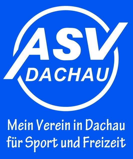 ASV Dachau e.V.