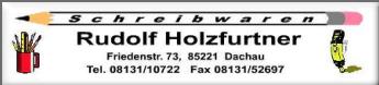 Schreibwaren Holzfurtner