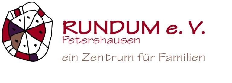 Petra Molitor - Rundum e.V. - ein Zentrum für Familien