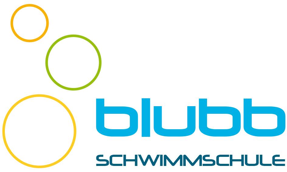 blubb Schwimmschule