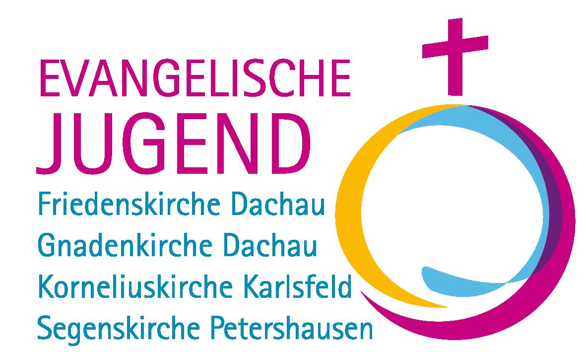 Evangelische Jugend Dachau und Landkreis (EJ Dachau)