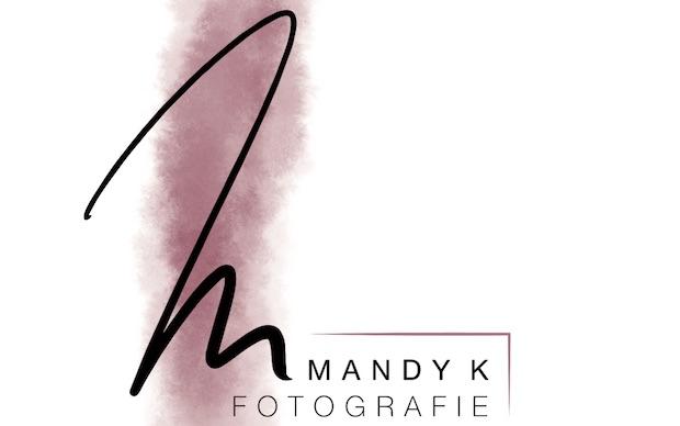 Mandy K. Fotografie - Mandy Klössinger