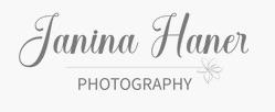 Janina Haner Photography