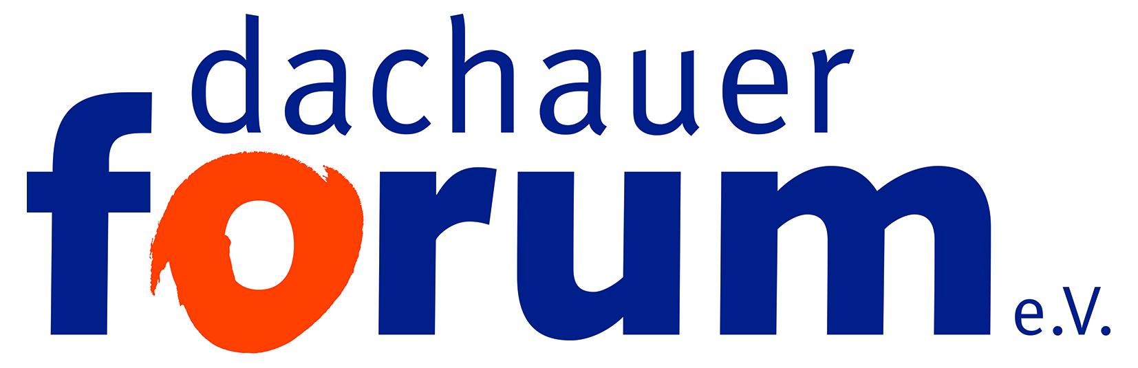 Dachauer Forum e.V.