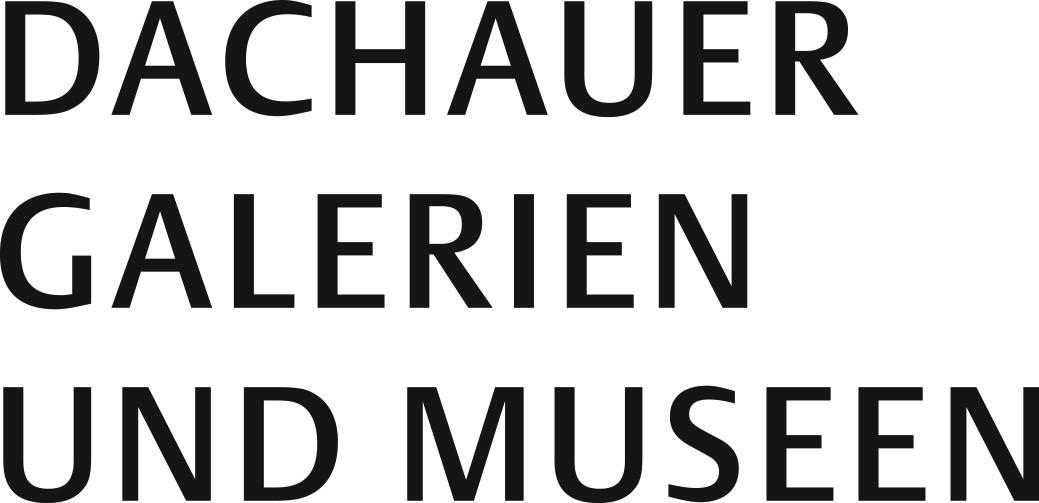 Dachauer Galerien und Museen