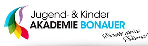 Akademie Bonauer