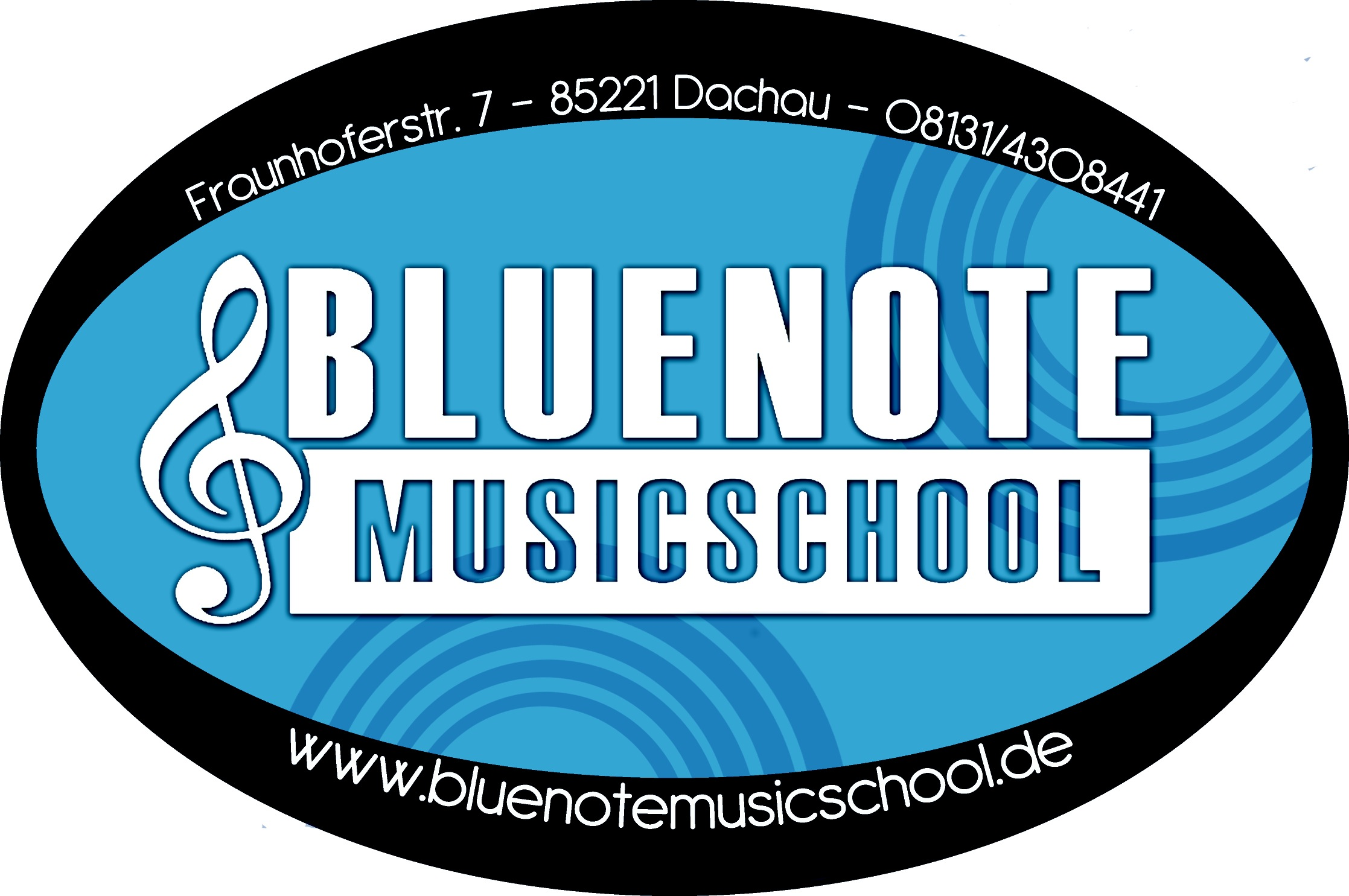 Bluenote Musicschool