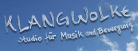 Klangwolke - Studio für Musik und Bewegung