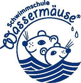 Schwimmschule Wassermäuse im Hallenbad Indersdorf