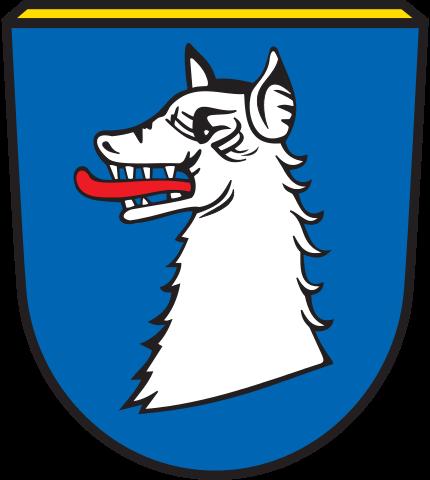 Wappen Schwabhausen