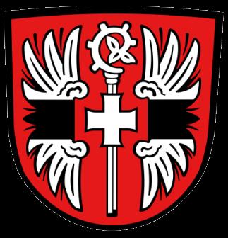 Wappen Sulzemoos