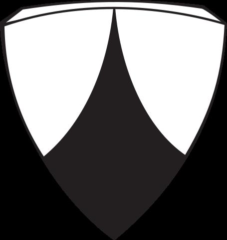 Wappen Weichs