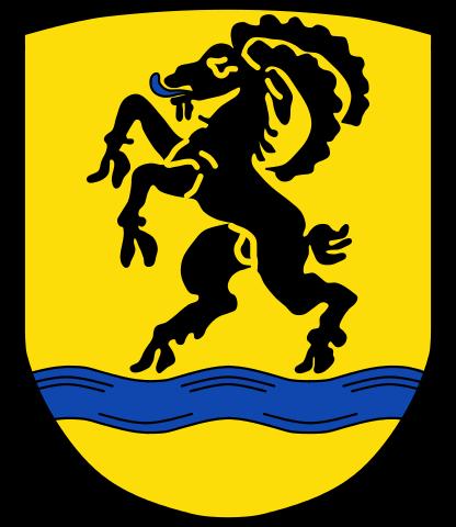 Wappen Hebertshausen