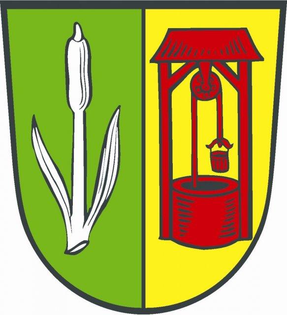Wappen Karlsfeld