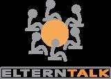 ELTERNTALK - Unterstützung für Eltern
