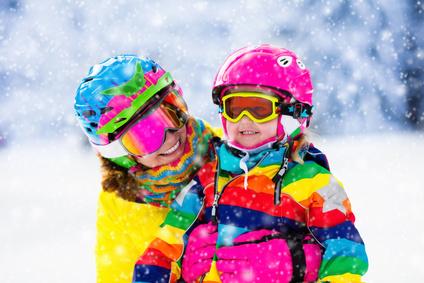 Vormerken: Wintersportbasar beim ASV!