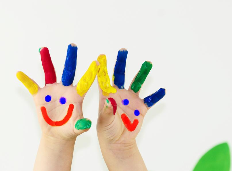 Montessori-Kinderhaus: Tag der offenen Tür