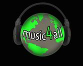 Spaß an der Musik!