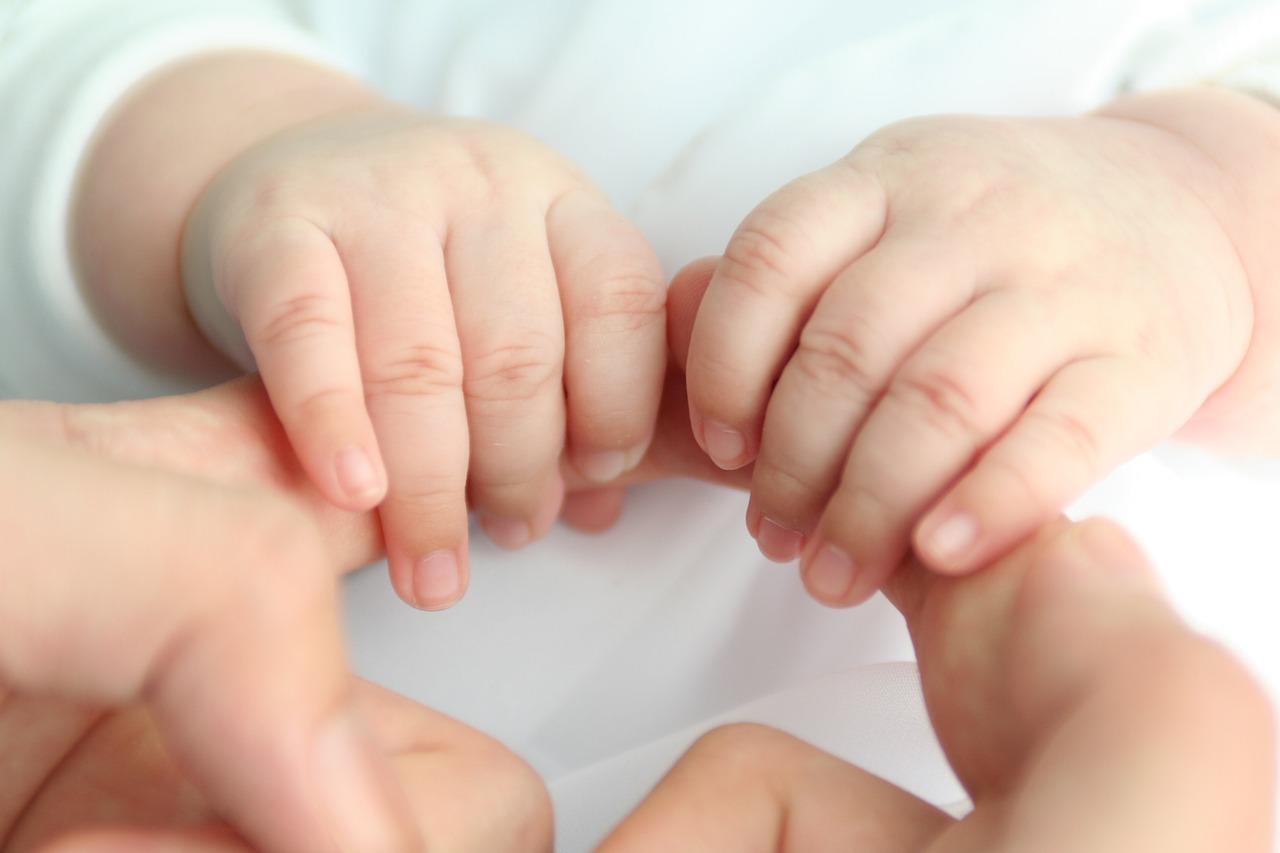 Sinneswiese - Intensive Zeit mit deinem Kind