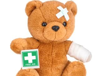 Neue kinderärztliche Bereitschaftspraxis