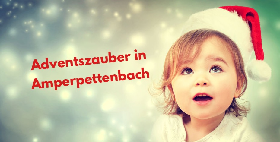 Adventszauber im FAIR Handelshaus Bayern