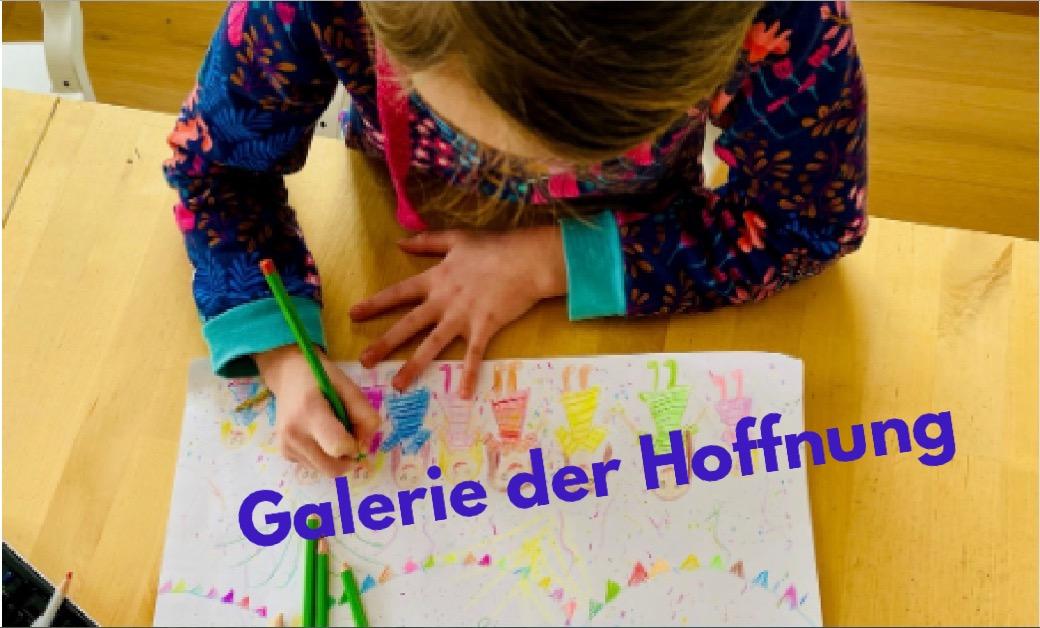 Galerie der Hoffnung
