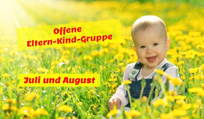 Dachauer EKP® Sommer