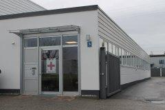 Neueröffnung Kinderhaus