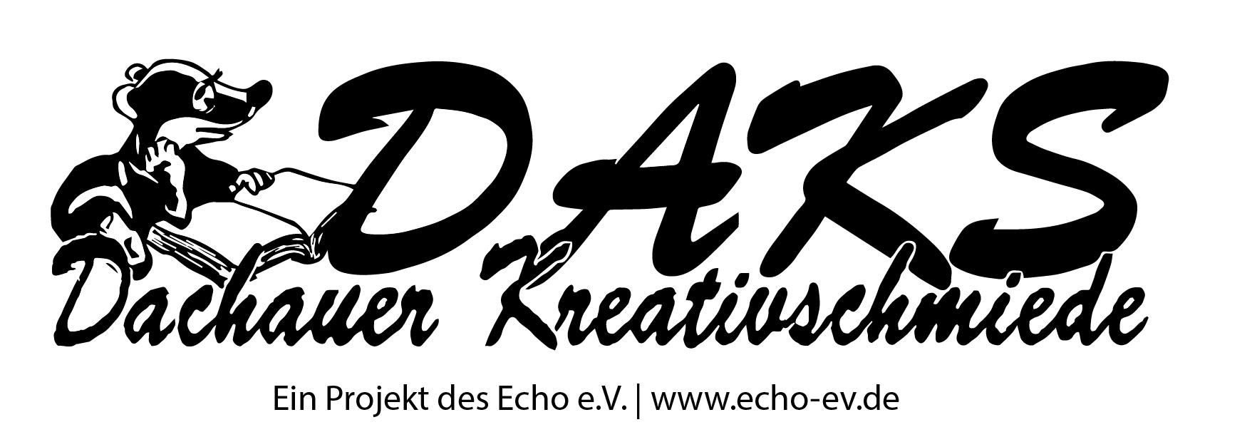 DAKS - Dachauer Kreativschmiede
