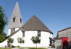 Anmeldung Eltern-Kind-Gruppen in der Friedenskirche