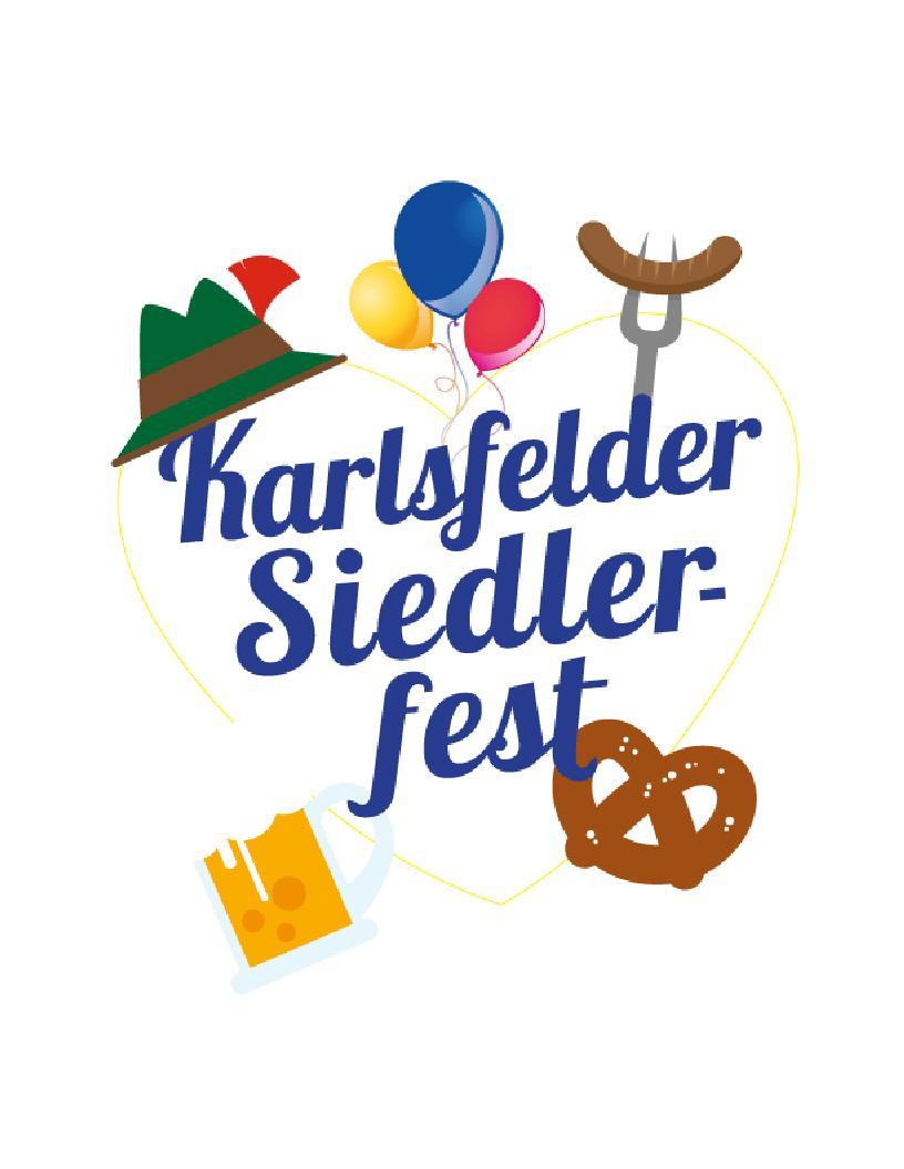 Karlsfelder Siedlerfest