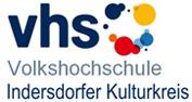 Neues Programm der vhs Indersdorf ist online!