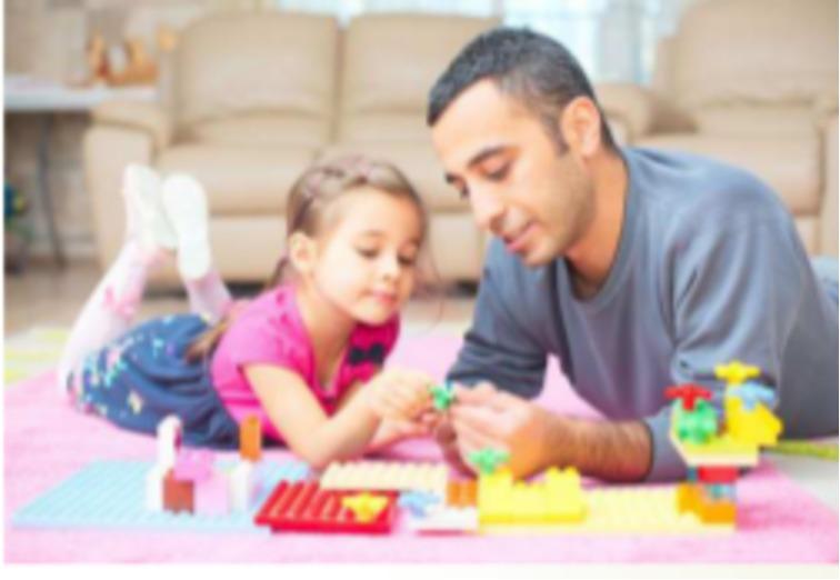 Kinder fördern - aber wie?