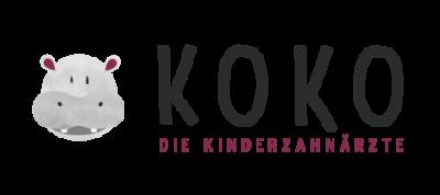 Neu: Kinderzahnarztpraxis in Dachau