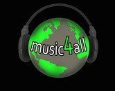 Musikworkshop in den Osterferien
