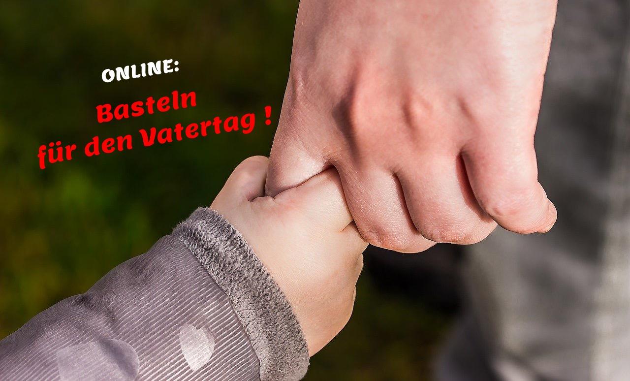 EKP® Digital - Vatertag!