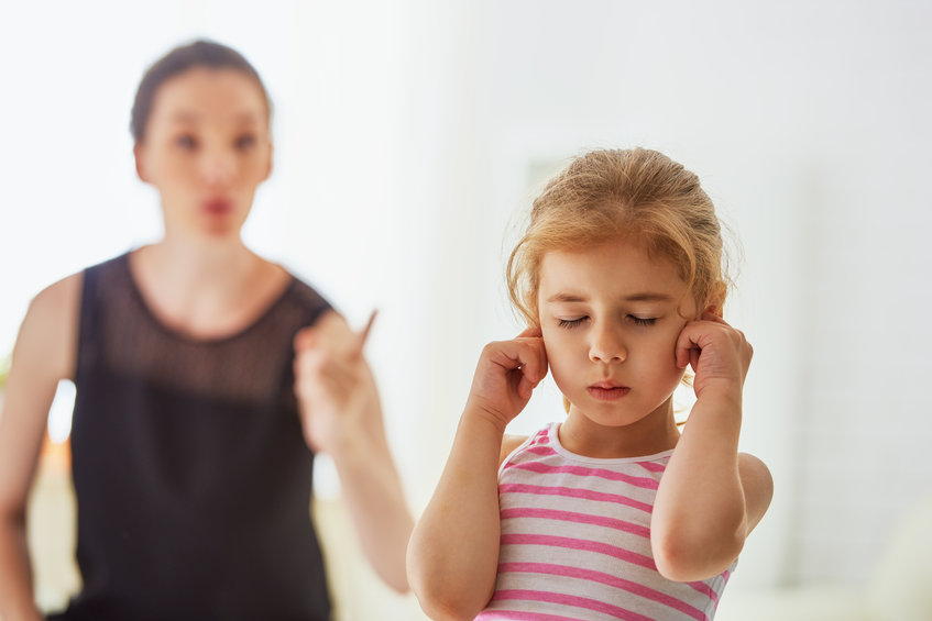 Von Trotzanfall bis Teenie-Zoff – Wut verstehen, kreativ reagieren