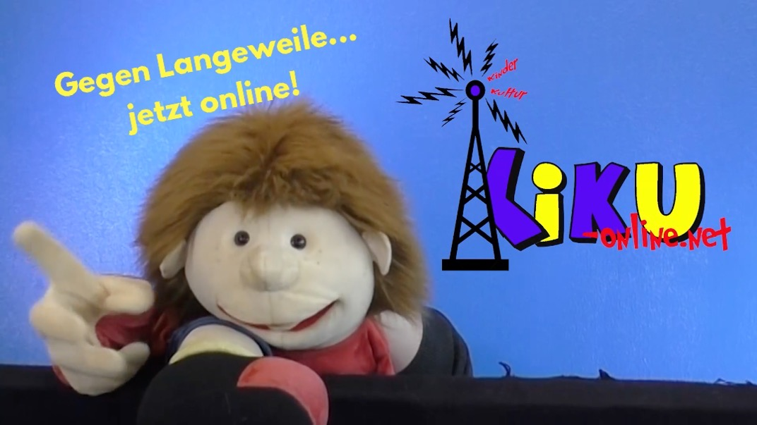 KinderKultur online!