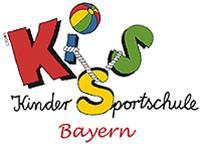 KISS – die Kindersportschule