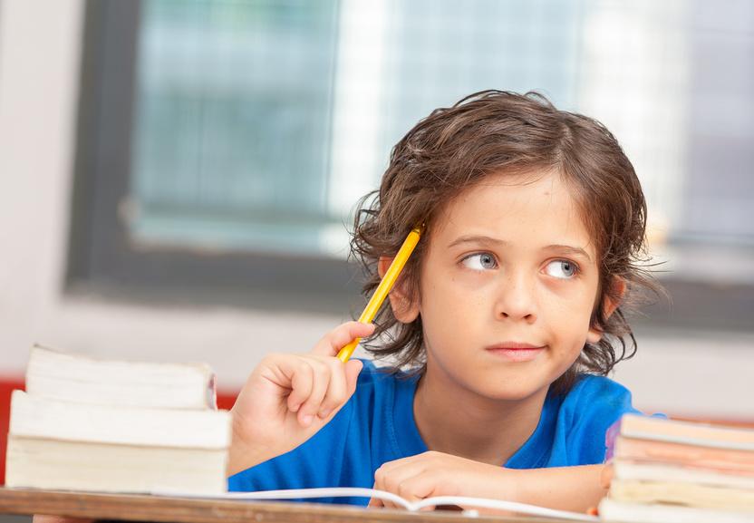 Was ist Evolutionspädagogik® & Tipps für den Alltag mit Kindern